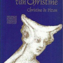 De droom van Christine