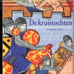 de kruistochten