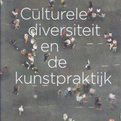 6(0) ways culturele diversiteit en de kunstpraktijk