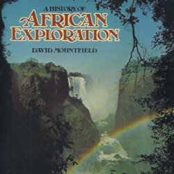African Exploration