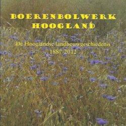 Boerenbolwerk Hoogland