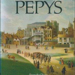 The illustrated Pepys