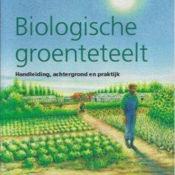 Biologische groenteteelt