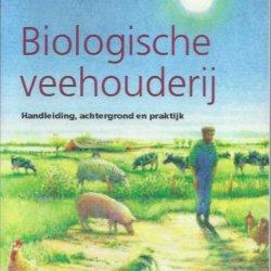 Biologische veeteelt