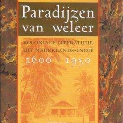 Paradijzen van weleer