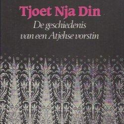 Tjoet Nja Din