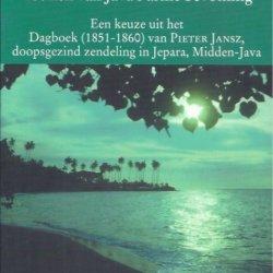 Tot heil van Java's arme bevolking